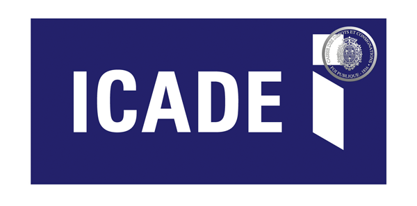 https://nelta.eu/wp-content/uploads/2016/11/Icade_.png