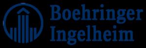 https://nelta.eu/wp-content/uploads/2016/11/boehringer_ingelheim-300x99.png