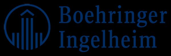 http://nelta.eu/wp-content/uploads/2016/11/boehringer_ingelheim.png