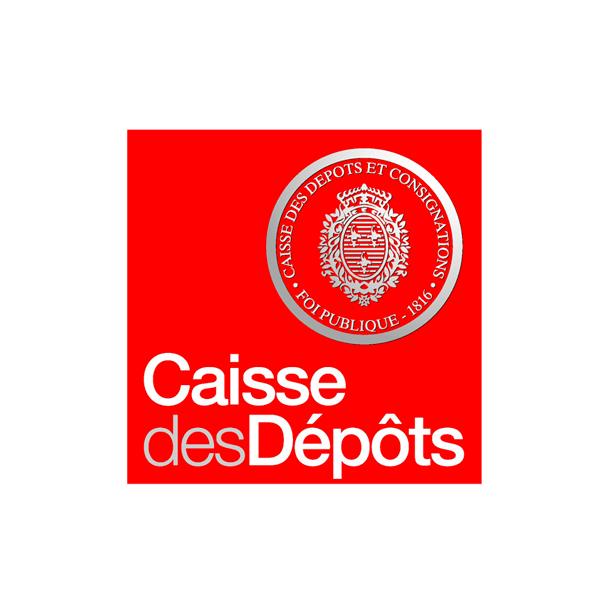 https://nelta.eu/wp-content/uploads/2016/11/caisse-des-depots-1.png