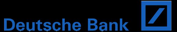 http://nelta.eu/wp-content/uploads/2016/11/deutsche_bank.png