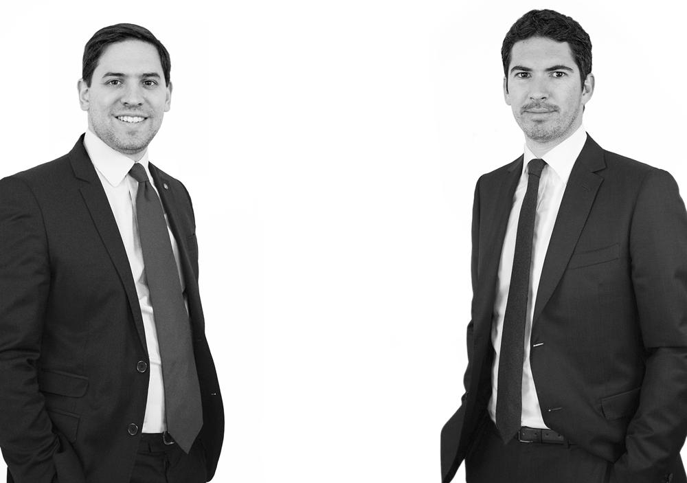 michel-font-stephane-romano-nelta-gestion-de-talent-dirigeant-conference-formation