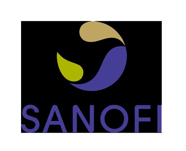 http://nelta.eu/wp-content/uploads/2016/11/sanofi-1.png