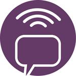 big-nelta-communication-influence-paris-gestion-de-carrieres-hauts-potentiels-coaching-business