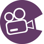 big-nelta-media-training-paris-gestion-de-carrieres-dirigeants-directeurs-talents-conferences-business