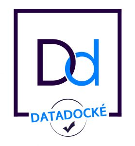 Picto_datadocke